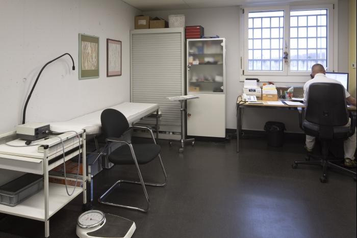 Küchendienst Büro ~ bevölkerungsdienste und migration spezialdienste